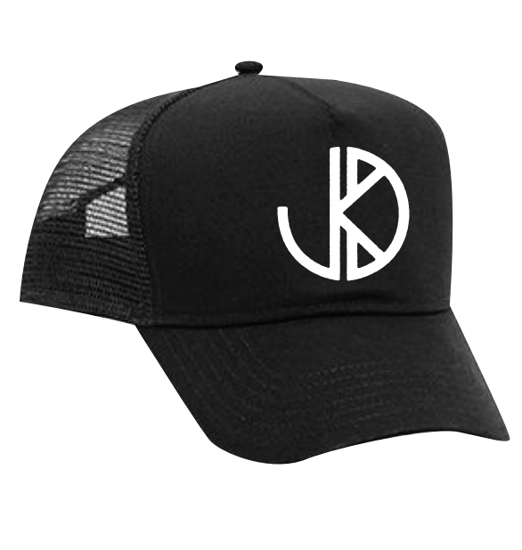 Logo Hat Front.png