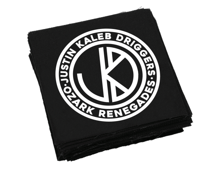 Logo Patch.png