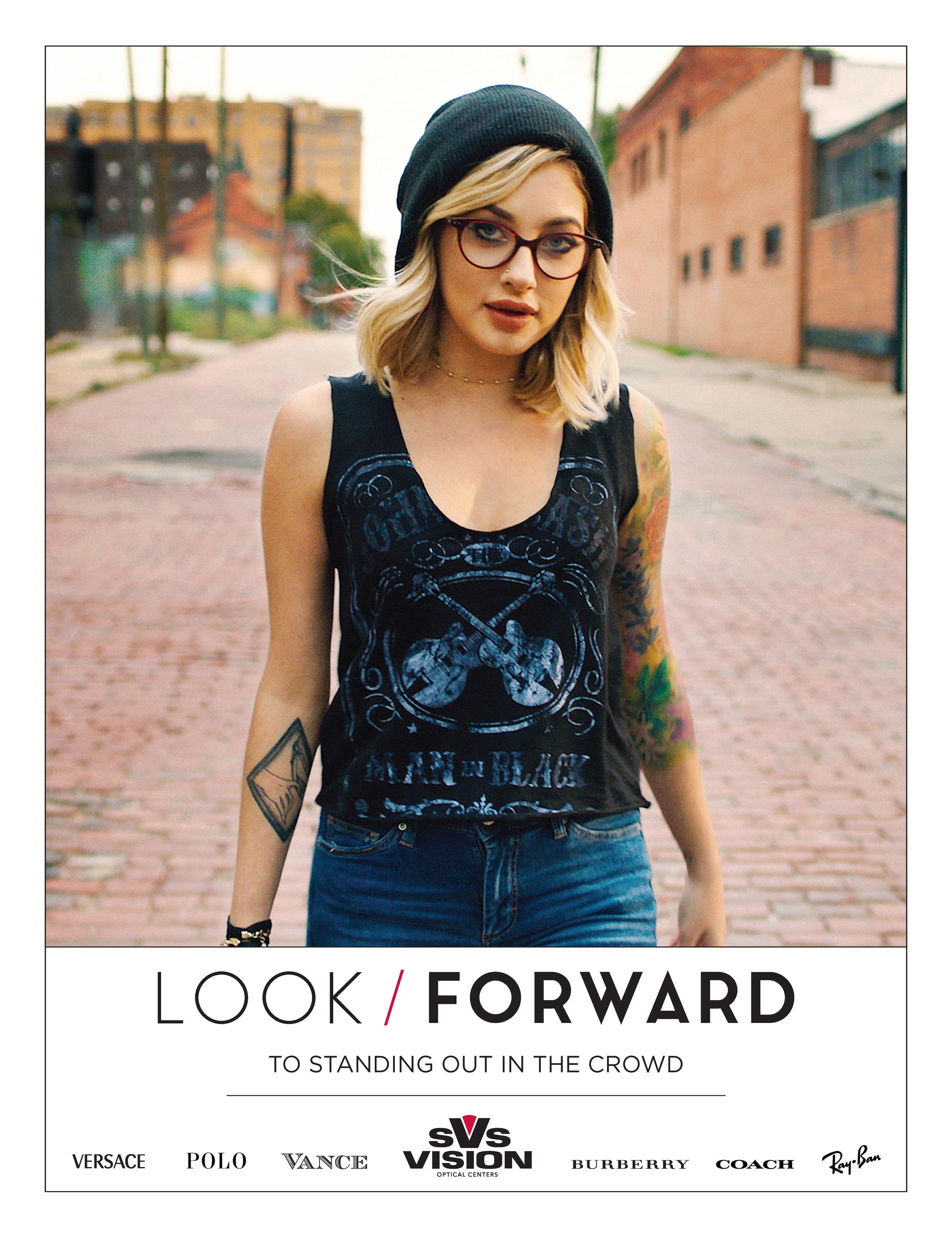 SVS955X16_LookForward_Posters_NoHeadlines_Page_3.jpg