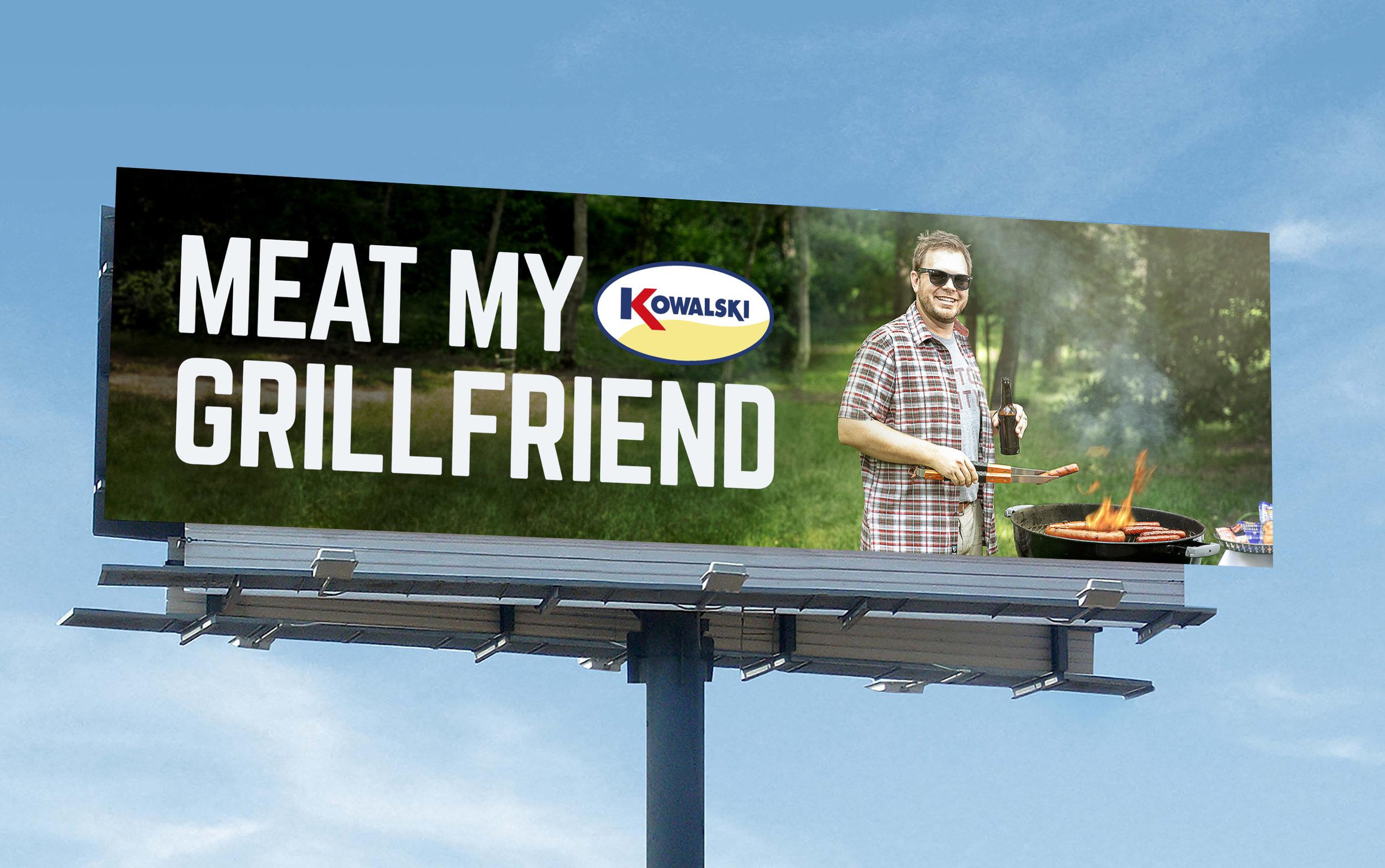 Grillfriend-Outdoor_Meat_Mockup.jpg
