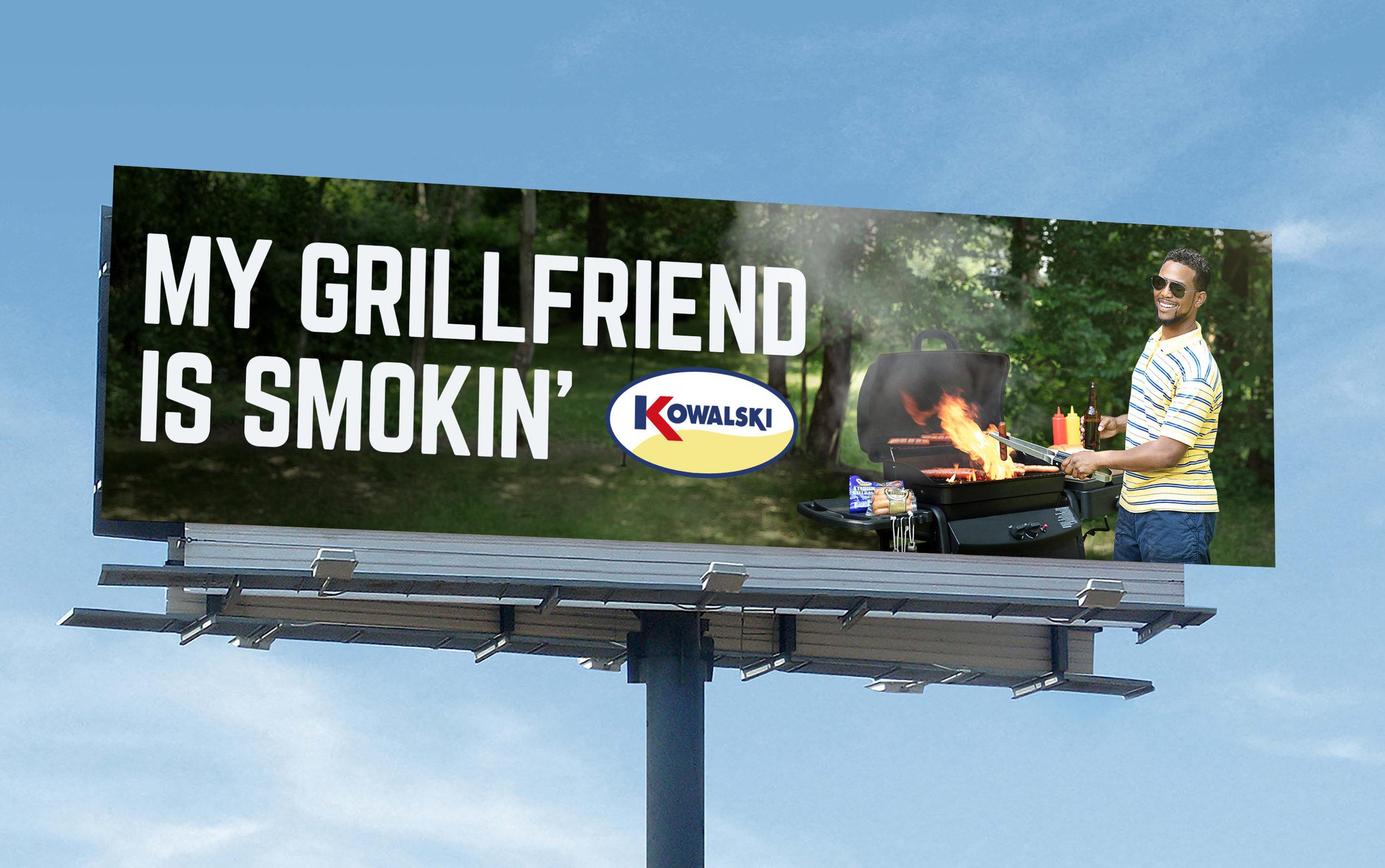Grillfriend-Outdoor_Smokin_Mockup.jpg