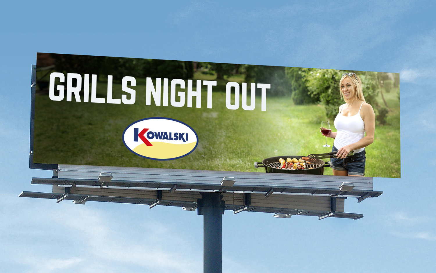 Grills Night Out.jpg