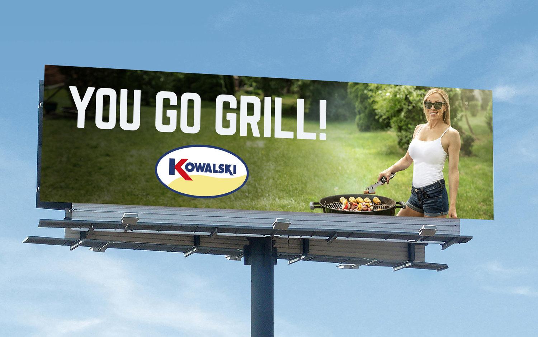 Yo go Grill!.jpg