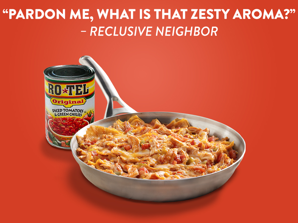 Pardon+me,+what+is+that+zesty+aroma_.jpg