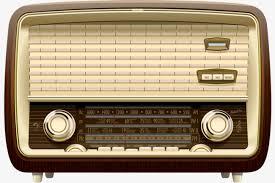 png radio.jpg