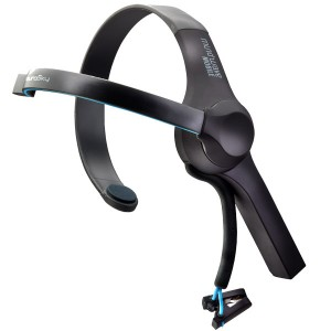 Neurosky Brainwave EEG reader