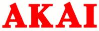 Logo_akai.png
