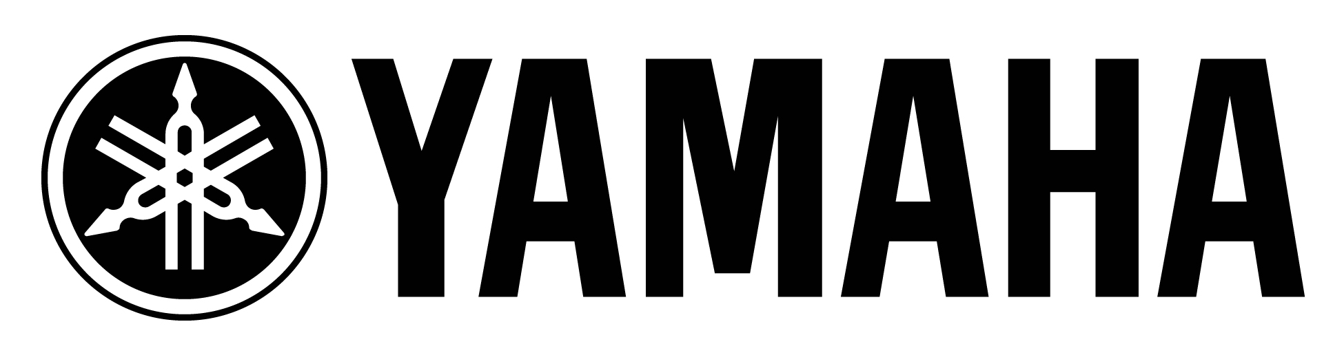 NAD_logo.jpg