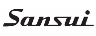 Sansui_logo.jpg