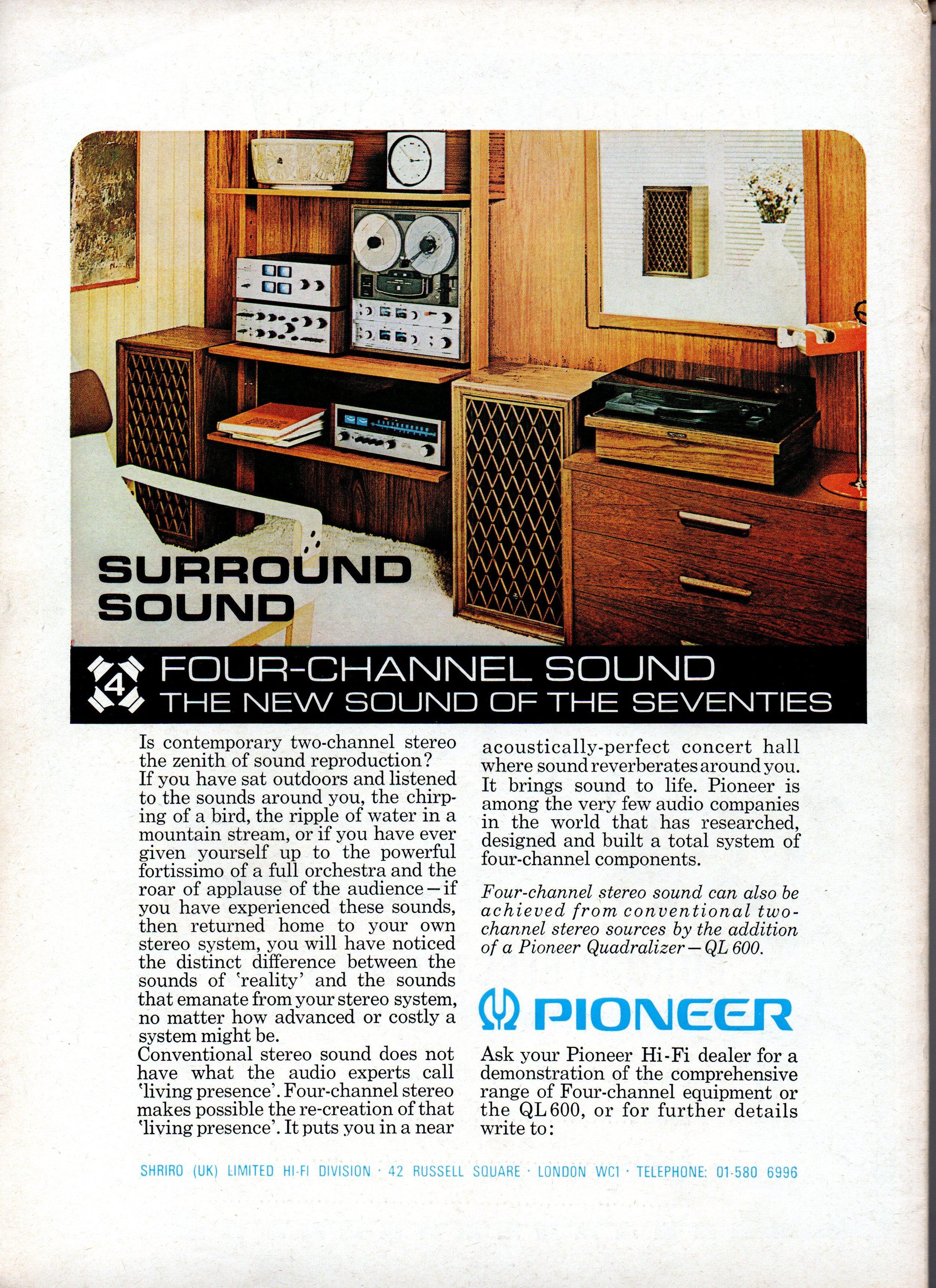 Pioneer 4-Channel Sound Advert 1972.jpg