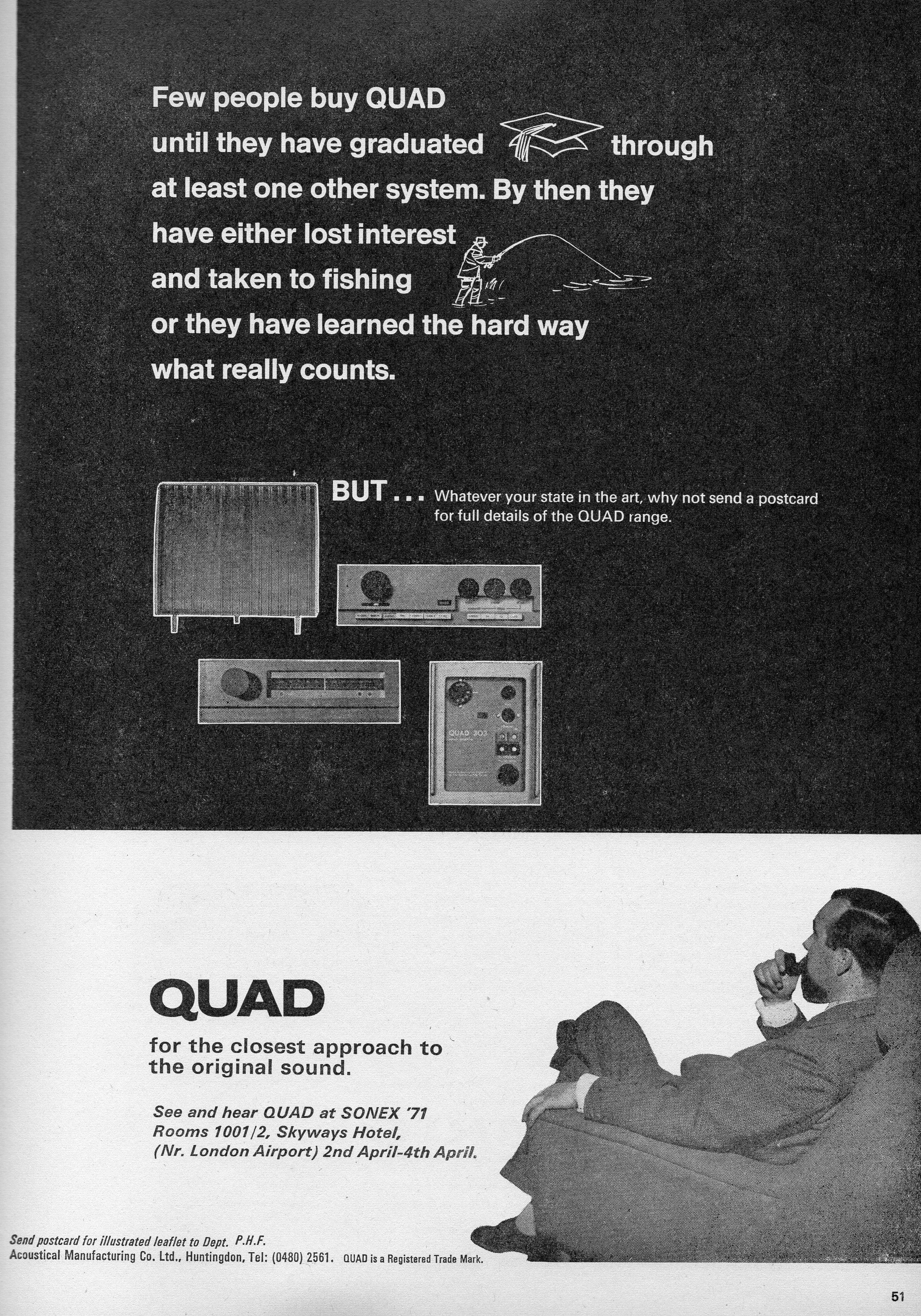 Quad Advert 1971.jpg
