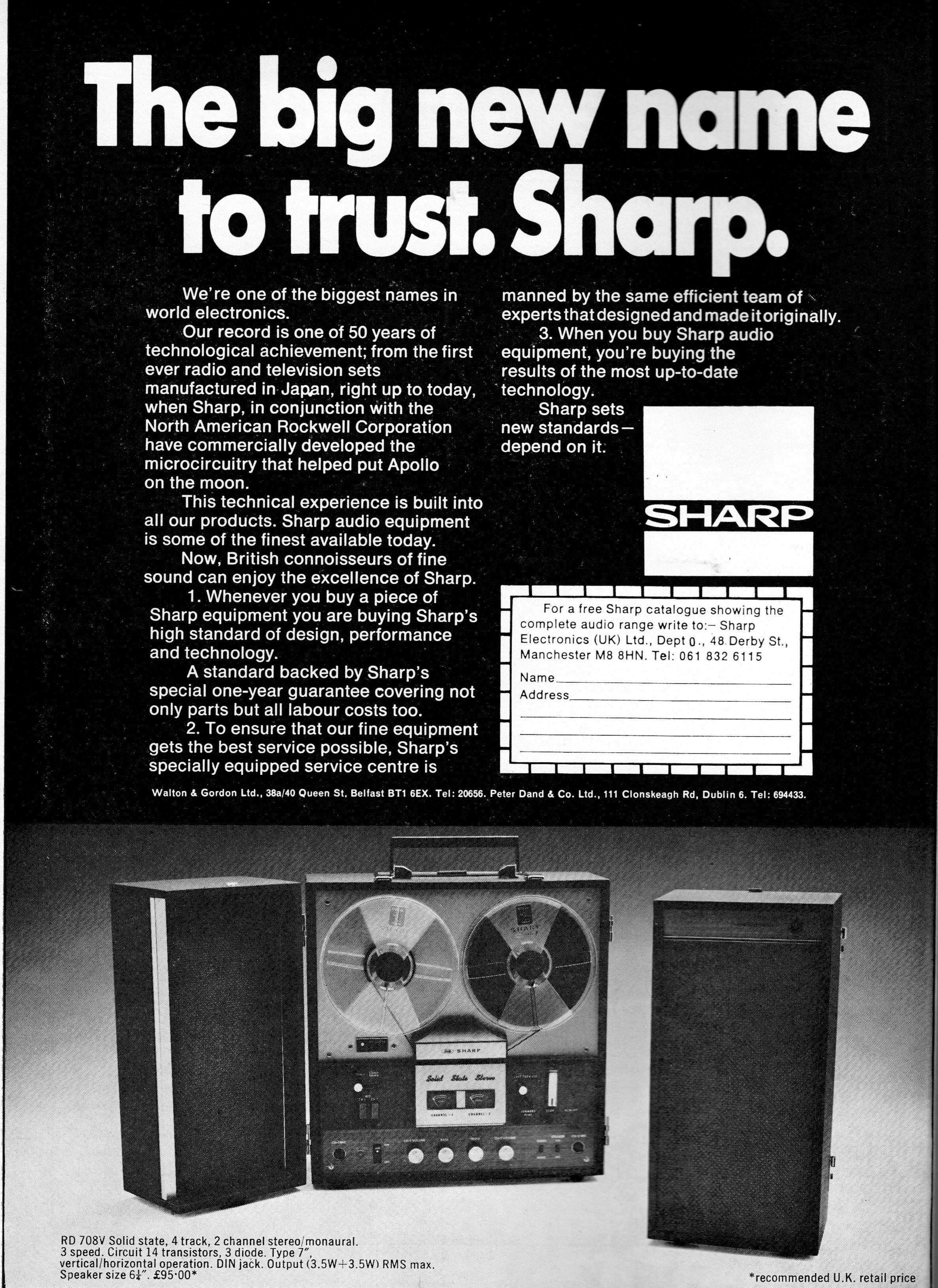 Sharp Advert 1971 (2).jpg