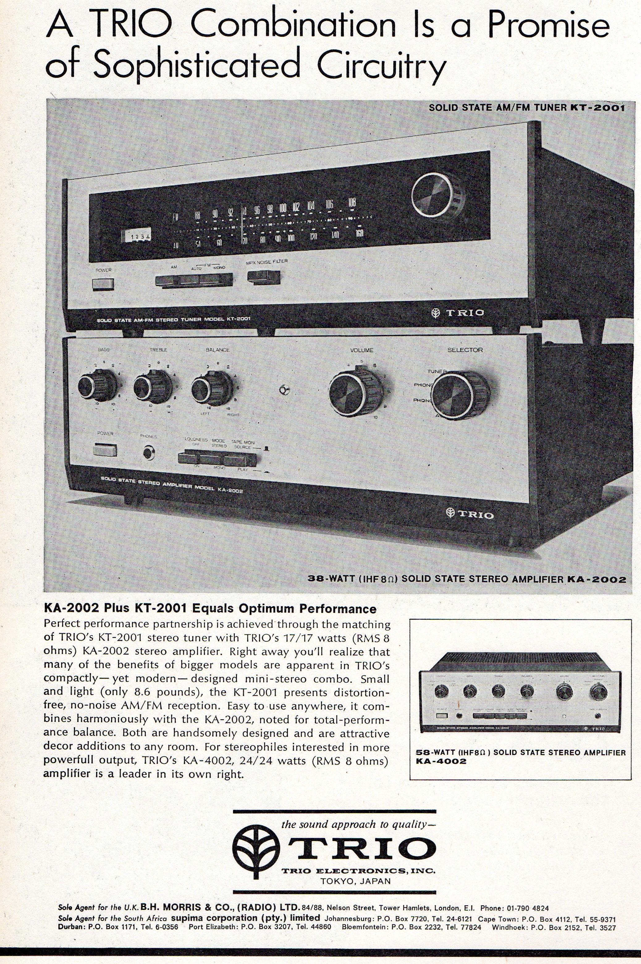 Trio KA-2002_KT2001 Advert 1971.jpg