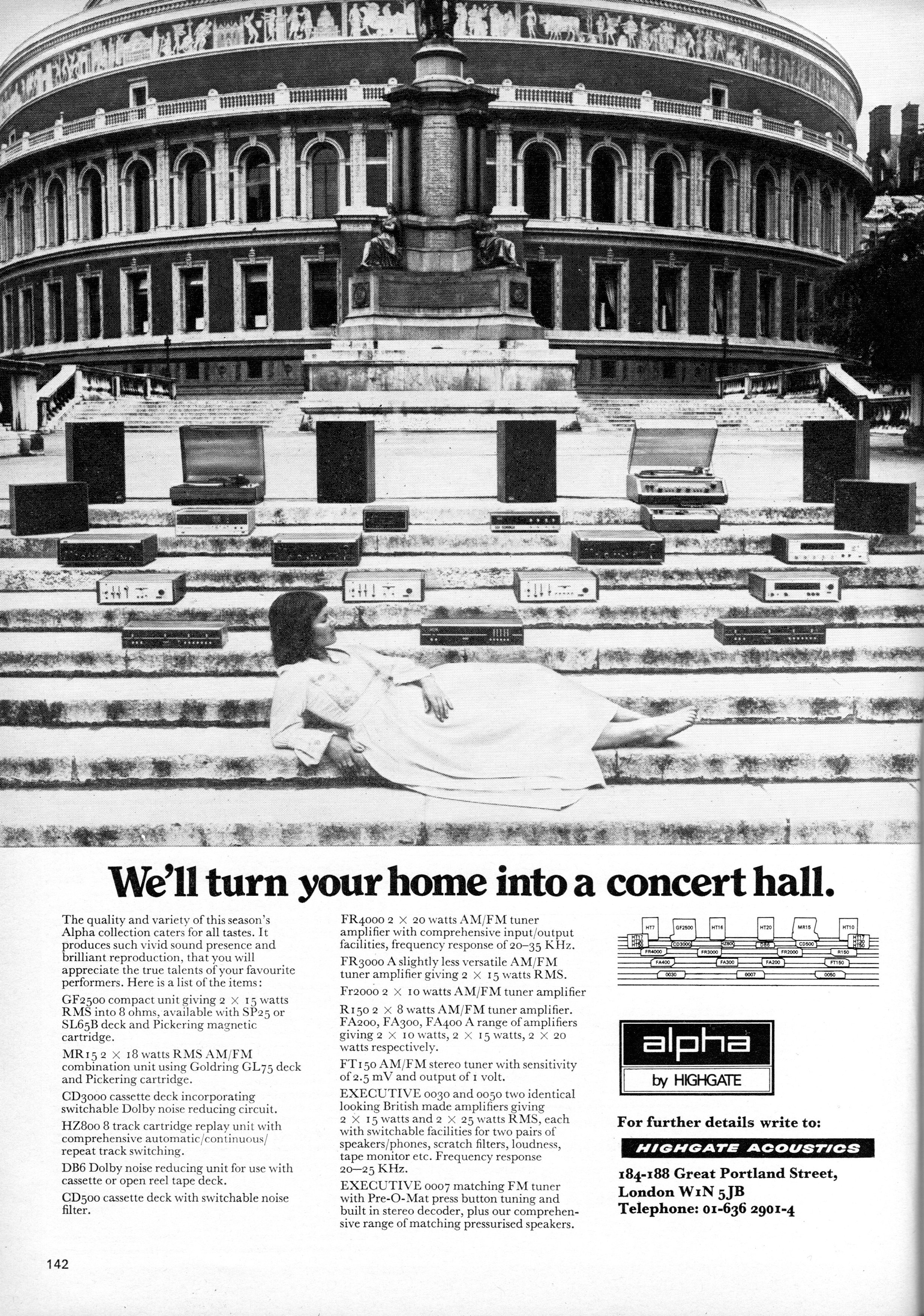 Alpha Advert 1972.jpg