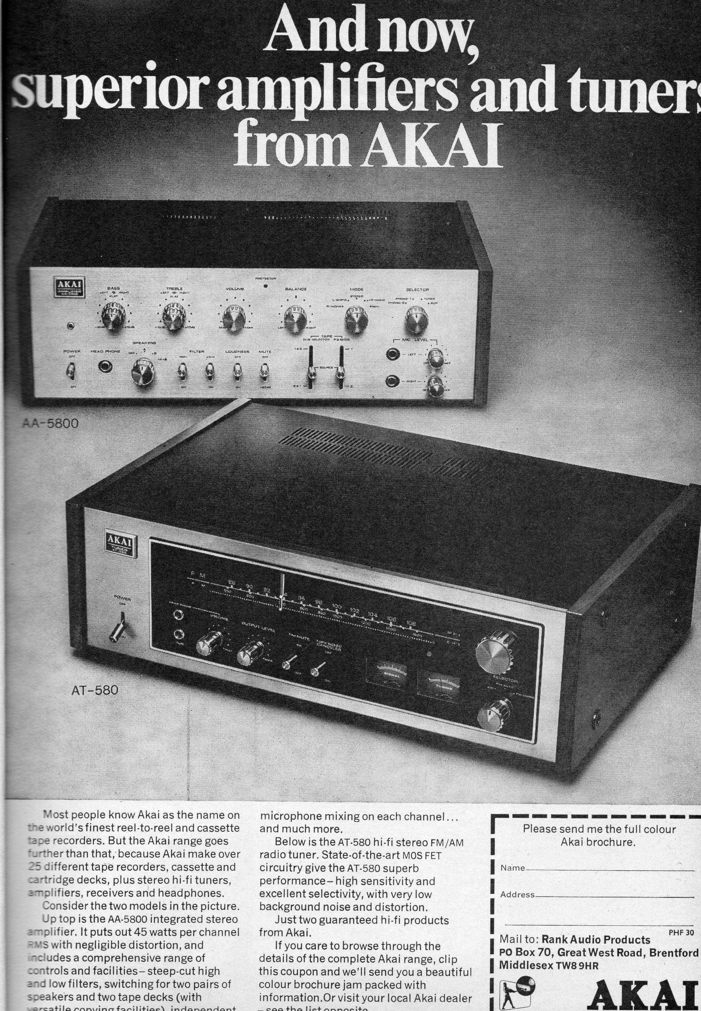 Akai Advert AA-5800_AT-580 1974.jpg