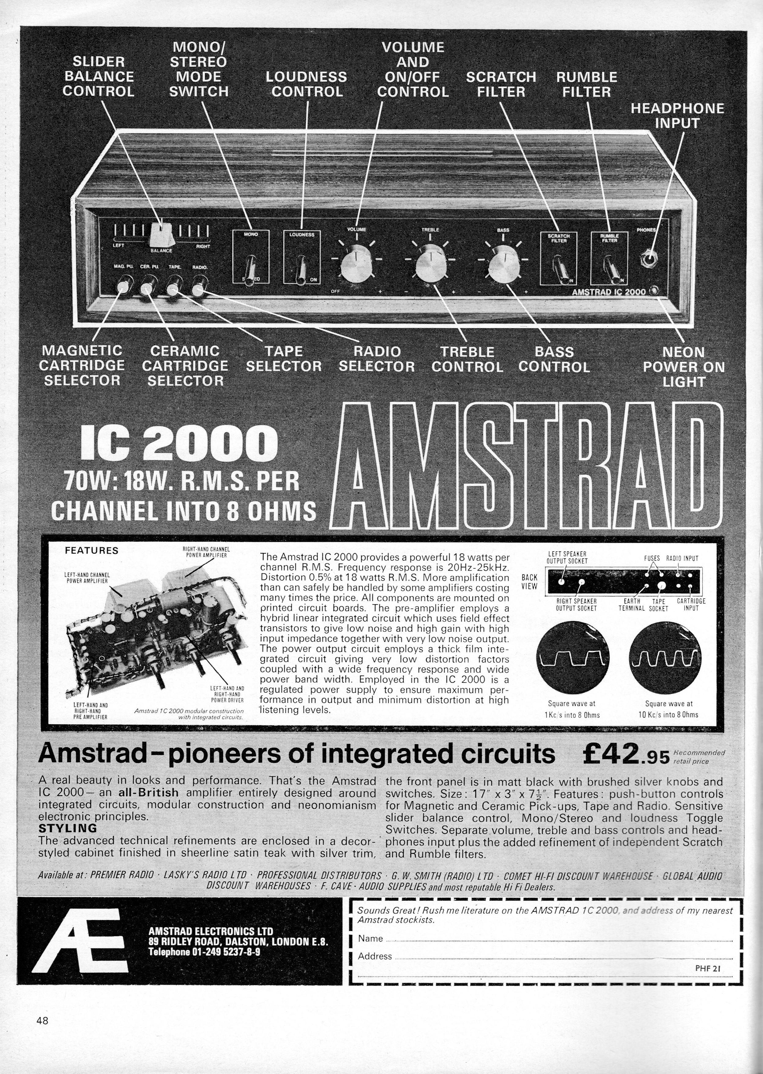 Amstrad Advert IC2000 1972.jpg