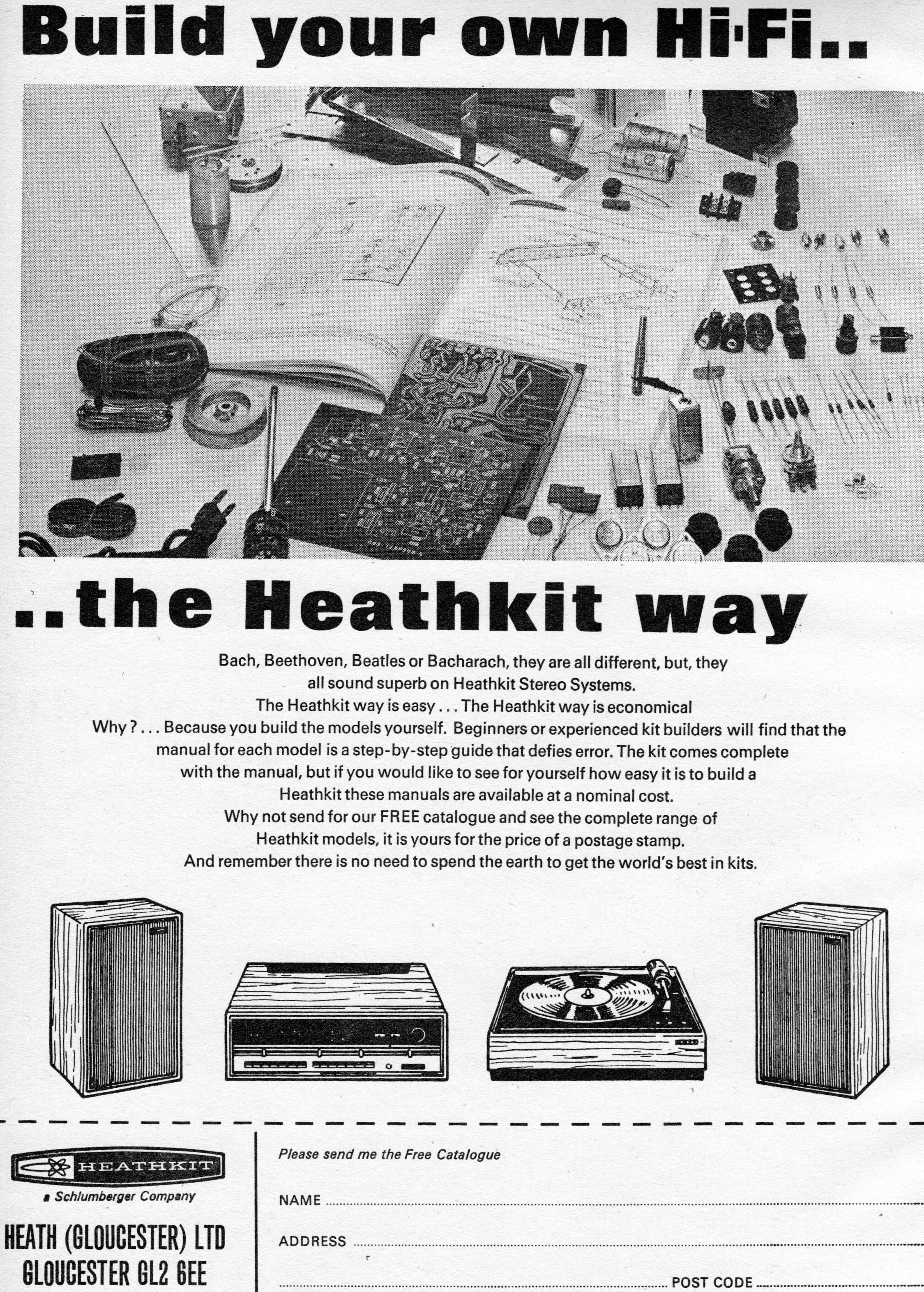 Heathkit Advert 1971.jpg