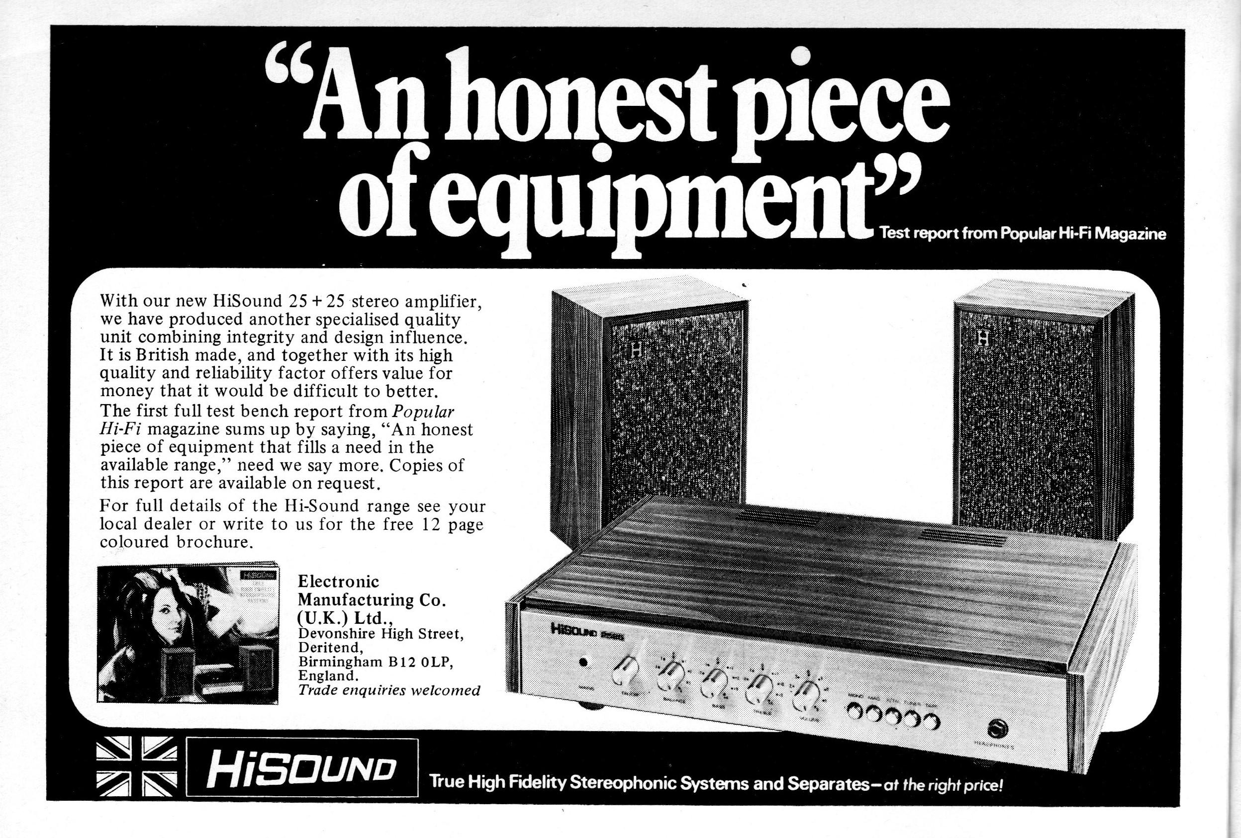 Hisound Advert 25+25 1972.jpg
