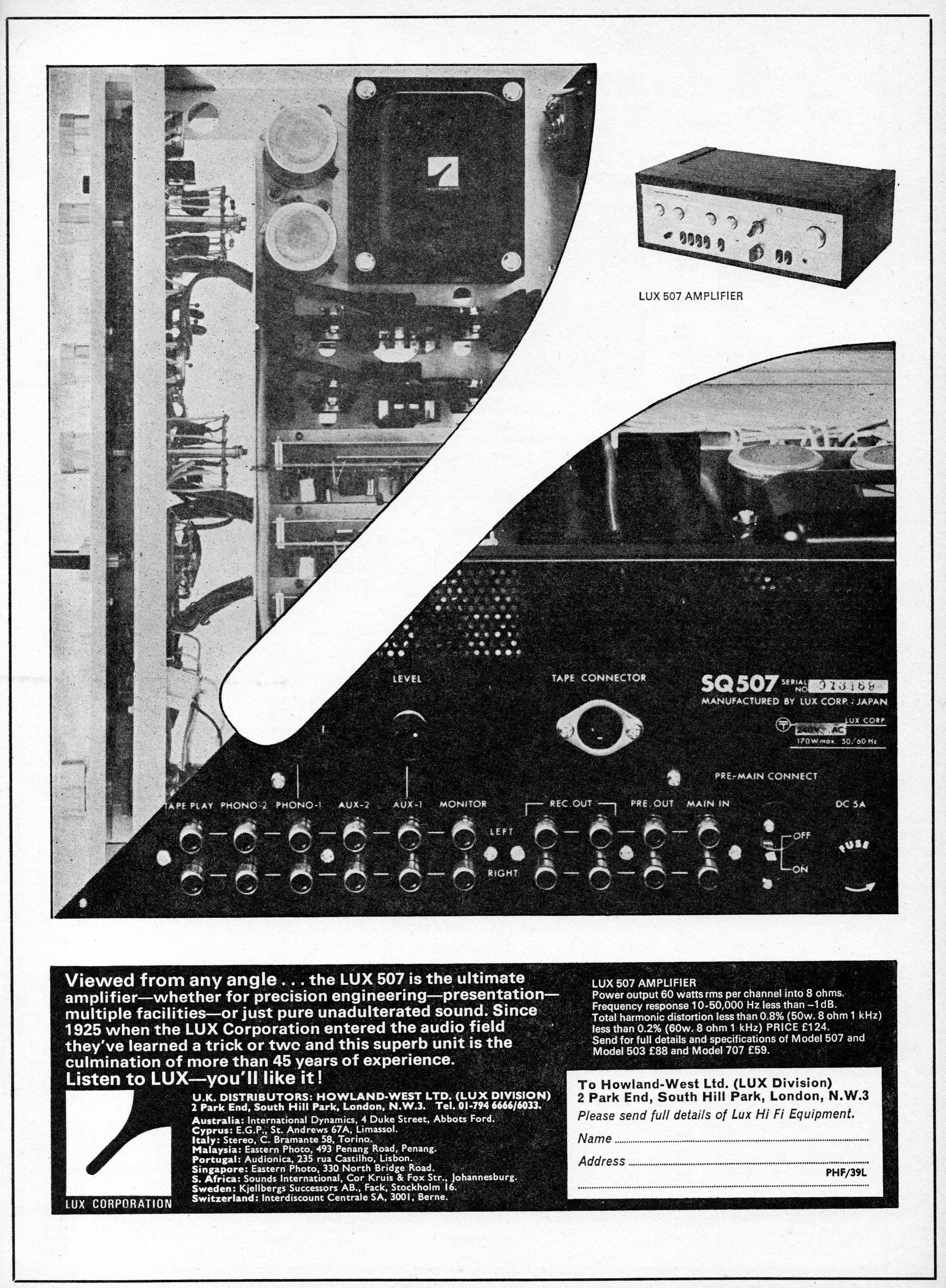 Lux 507 Advert (1971).jpg
