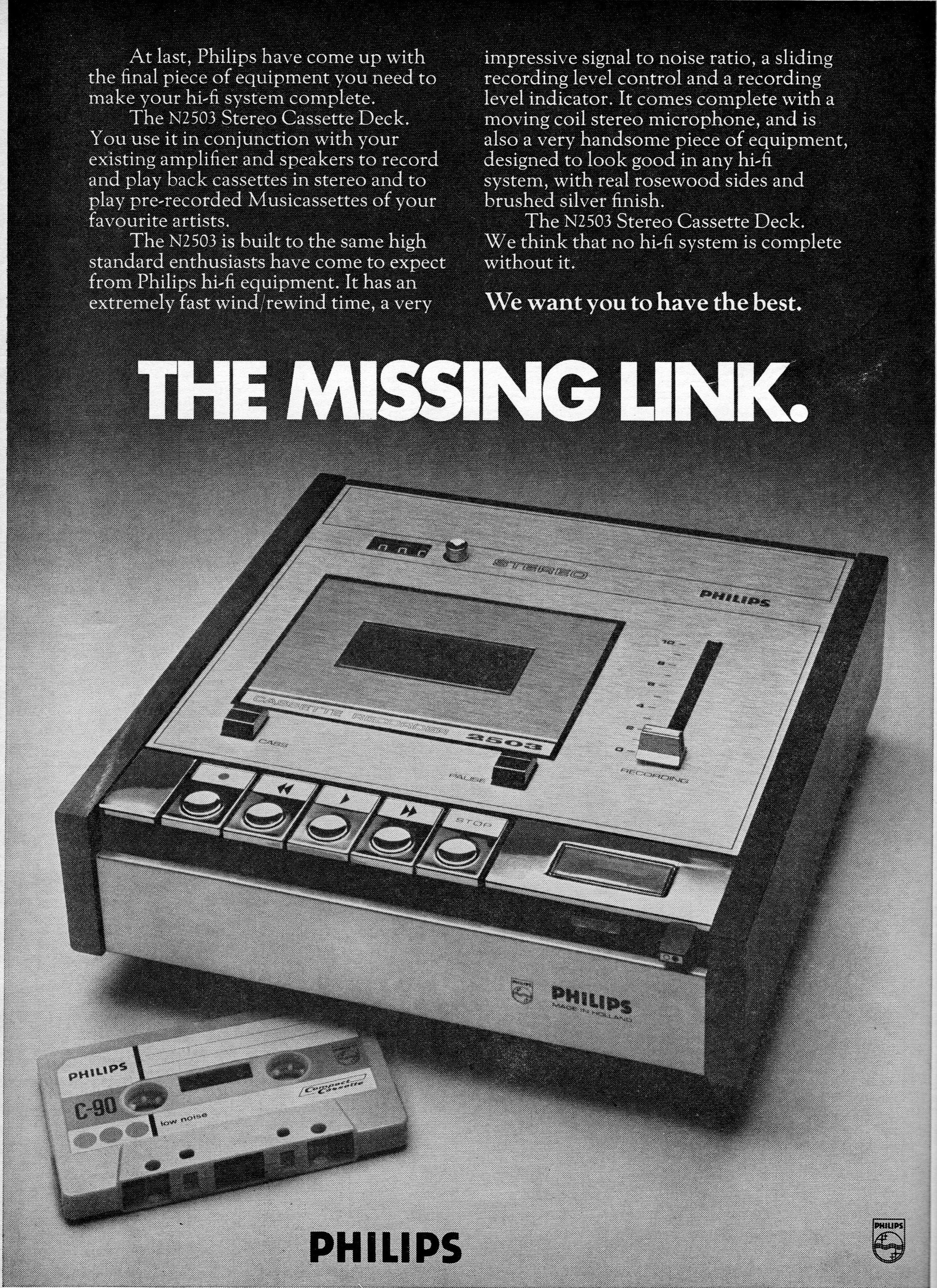 Philips N2503 Advert 1971.jpg