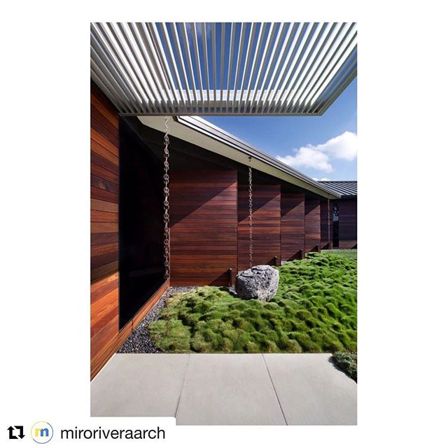 #Repost @miroriveraarch with @get_repost ・・・ Our #8 post was this shot of the entry at the #HilltopResidence, with its aluminum trellis and ipe-clad walls. #MRA #MiroRiveraArchitects⠀ .⠀ .⠀ .⠀ .⠀ .⠀ @archdaily @dezeen @designmilk @worldarchitecturenews @archpaper @tribeza @inhabitatdesign @architizer @modern.architect @dwellmagazine @amazing.architecture @houzz @designboom @architecture_hunter @architectanddesign @interiordesignmag @archdigest @austin_home @earchitectstream @freshome @aiaaustin @txarchitects @aianational @utsoa⠀ .⠀ .⠀ .⠀ .⠀ .⠀ #architecture #austin #austintx #austindaily #austintexas #keepaustinweird #texas #atx #IG_architecture #dwell #contemporary #architecturephotography #modernarchitecture #architectures #interiordesign #vsco #vscocam #vscophile #texasarchitecture #texasarchitects #architecture #architexture #buildings #design #architecturelovers #composition