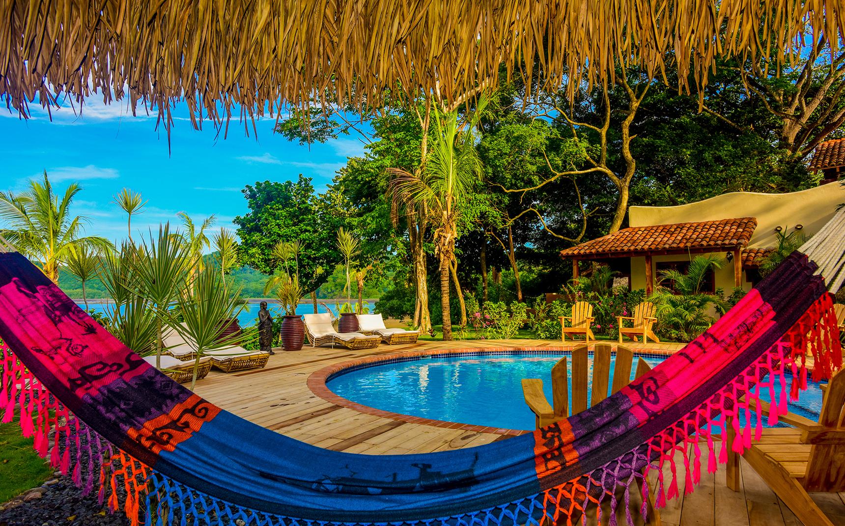 Sansara_Resort_2.jpg