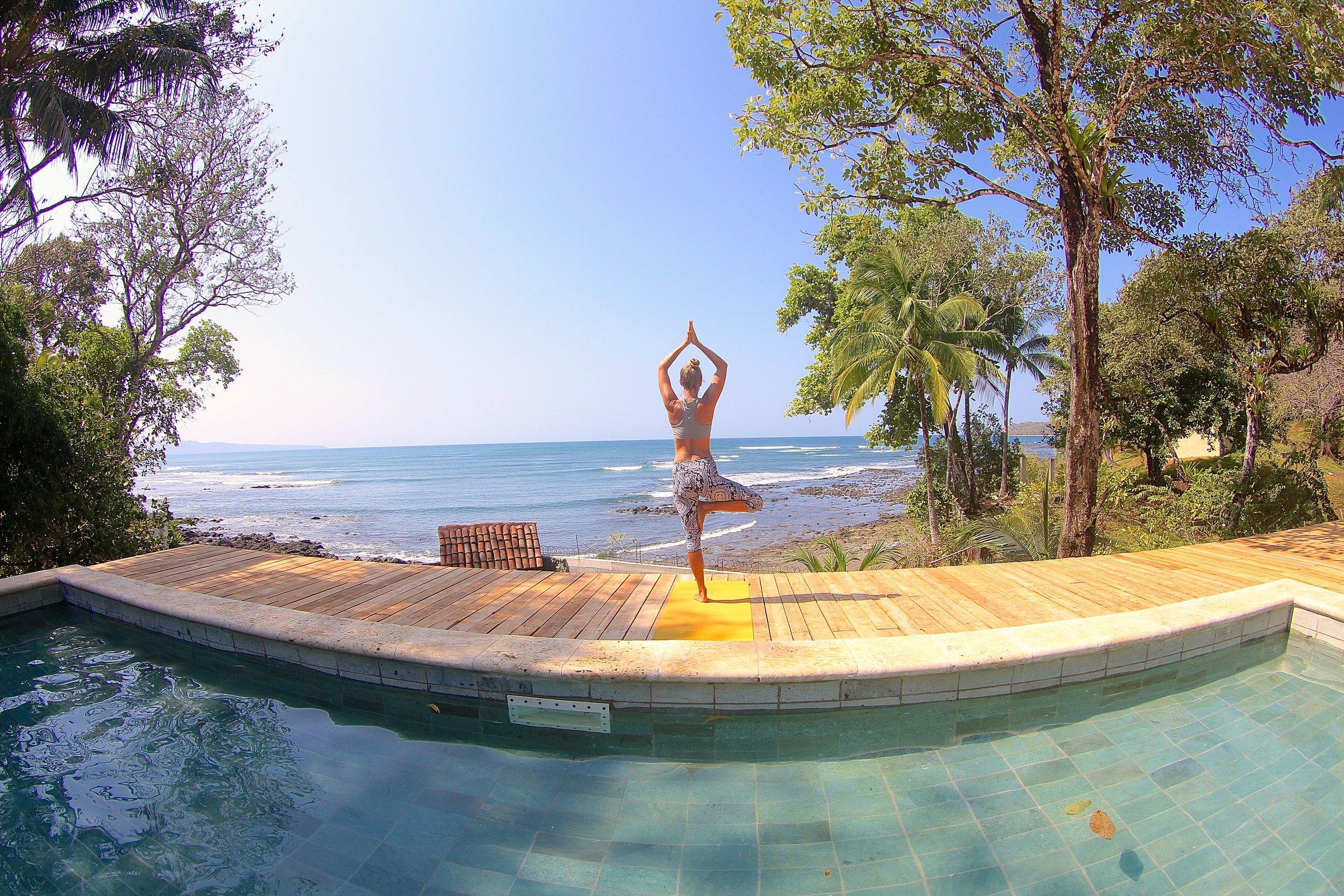 SCR_Yoga deck 4.jpg