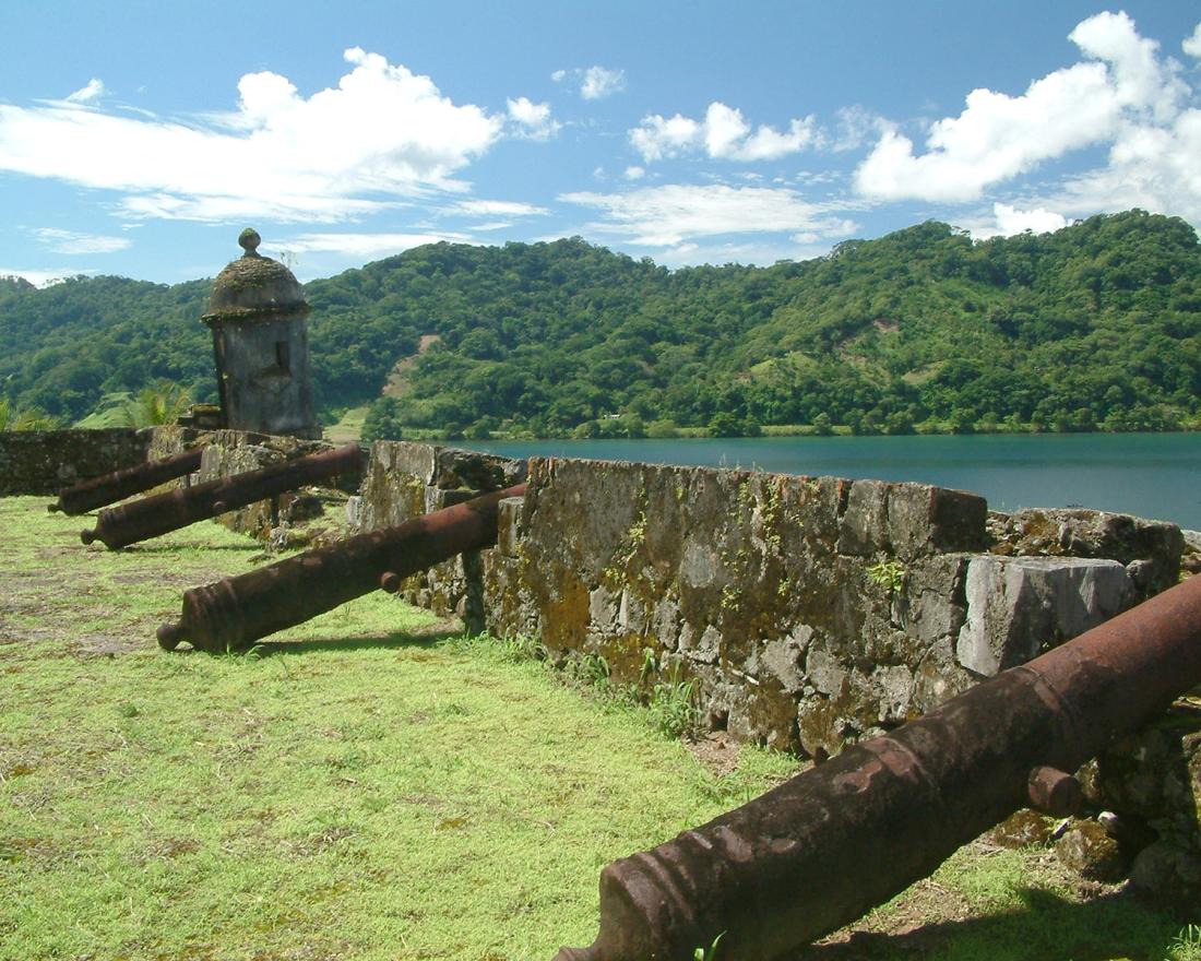 Image: Panamaapartmentrental
