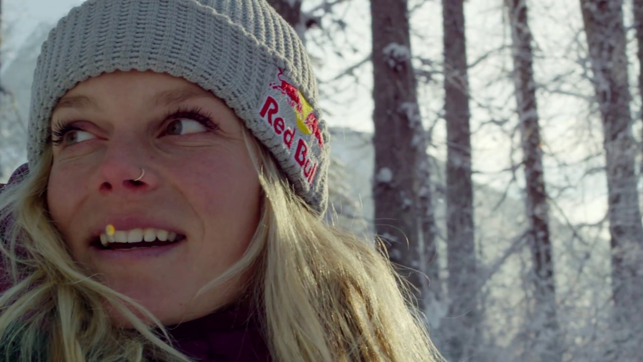 The Far Out Ones: Angel Collinson