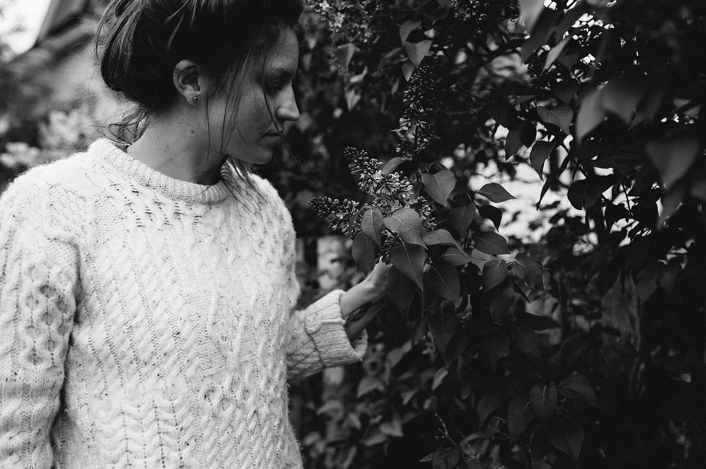 Anna_Vanuga-85.jpg