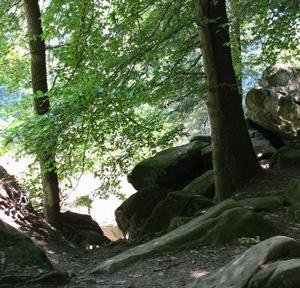 boulder22.jpg
