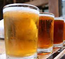 beer3d.jpg