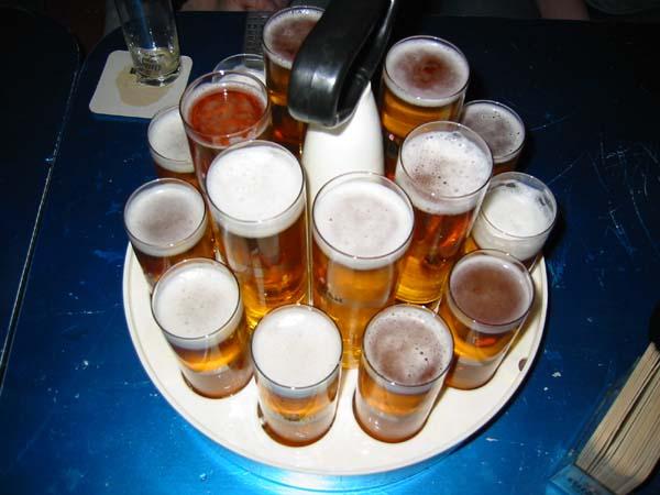 beersamples.jpg