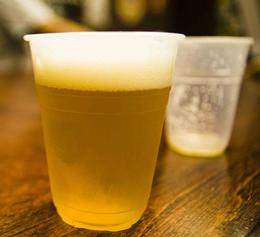 beer3h.jpg