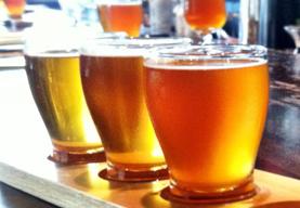 beer3g.jpg