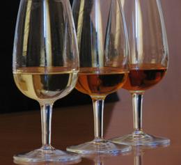 winetaste.jpg