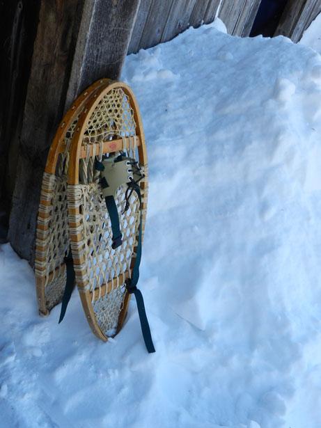 snowshoe89.jpg
