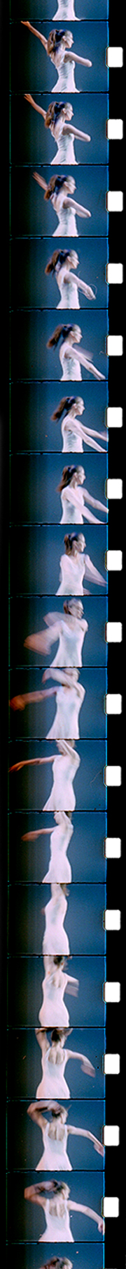 Dancing Human still 3.jpg