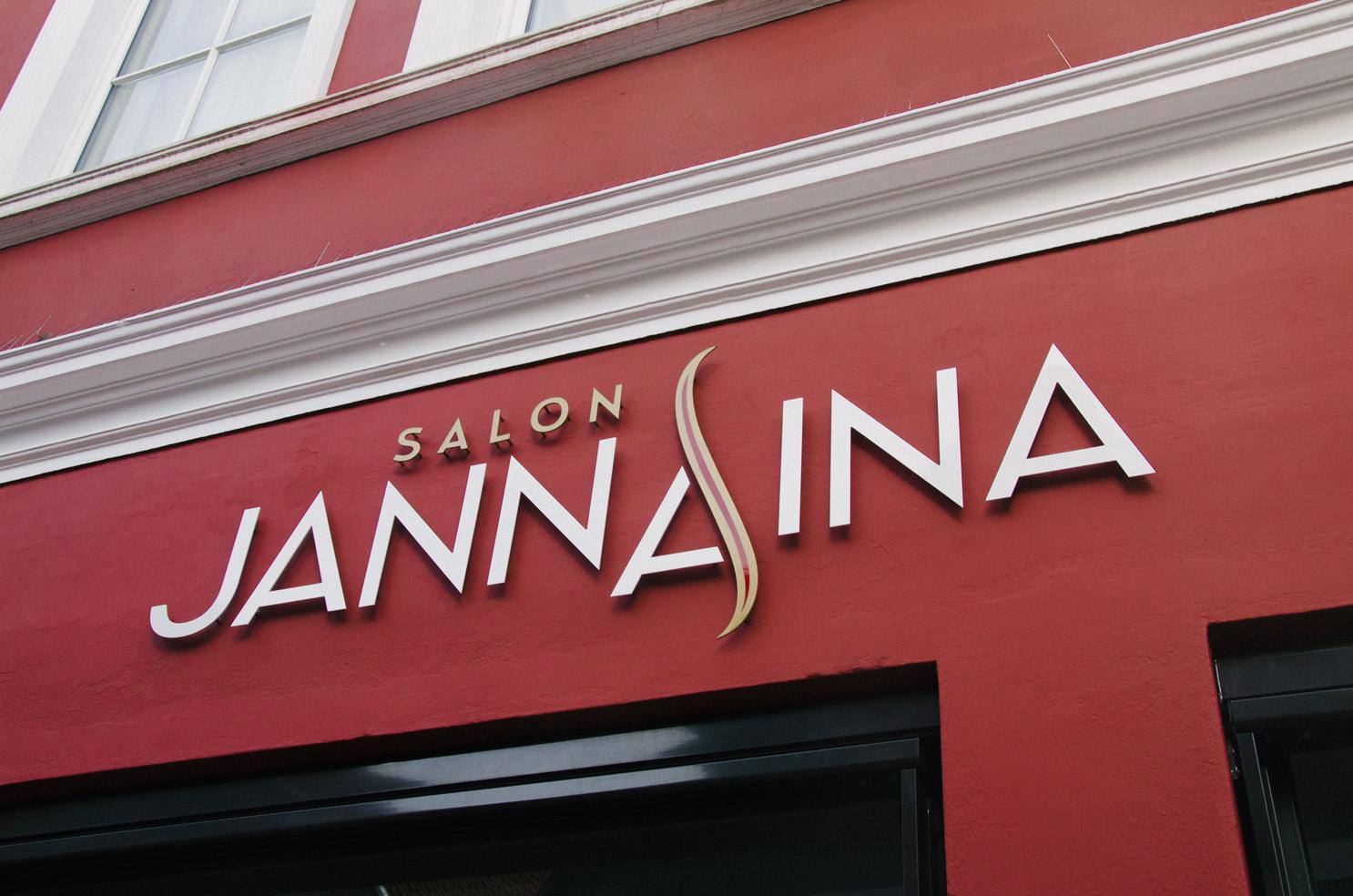 SALON-JANNAINA-salon (33).jpg