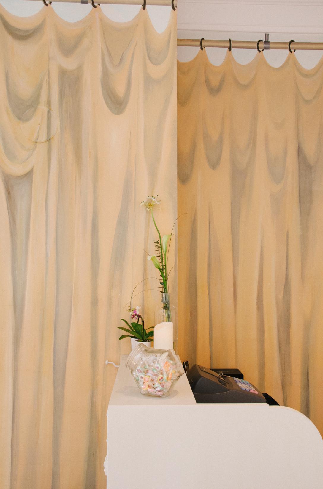 SALON-JANNAINA-salon (40).jpg