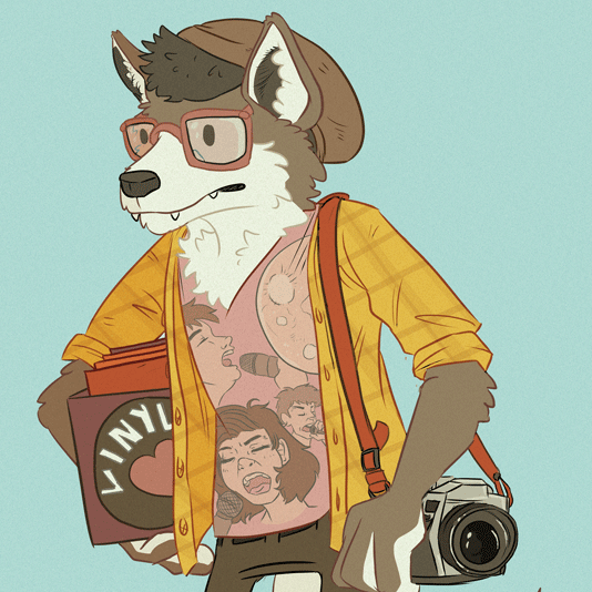 wolf-shirt-cropped.png
