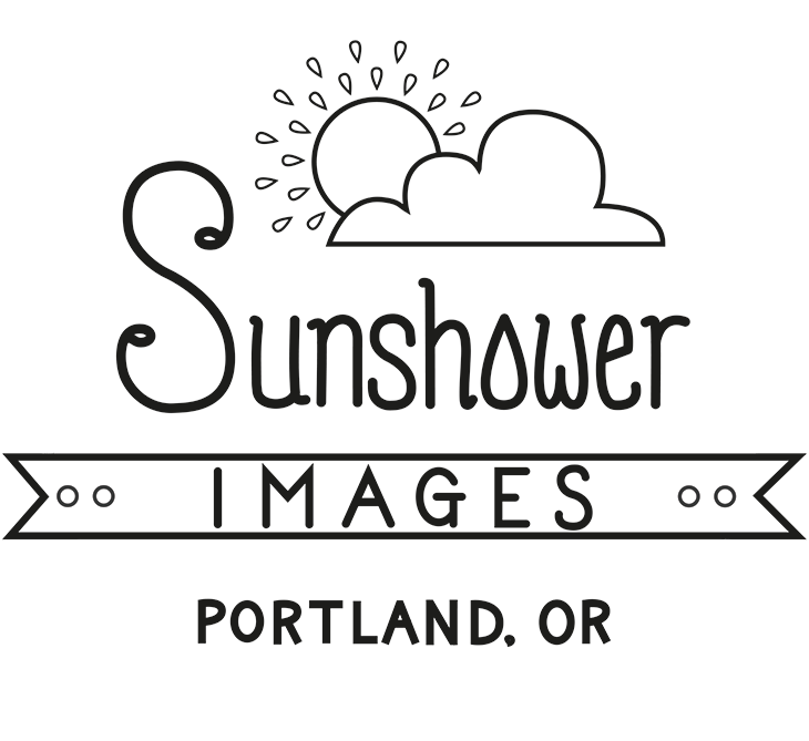 Sunshower Images