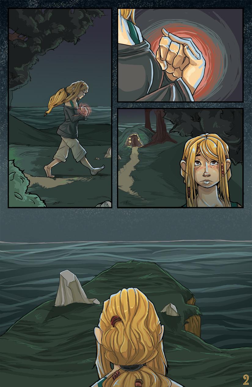 page-2.jpg