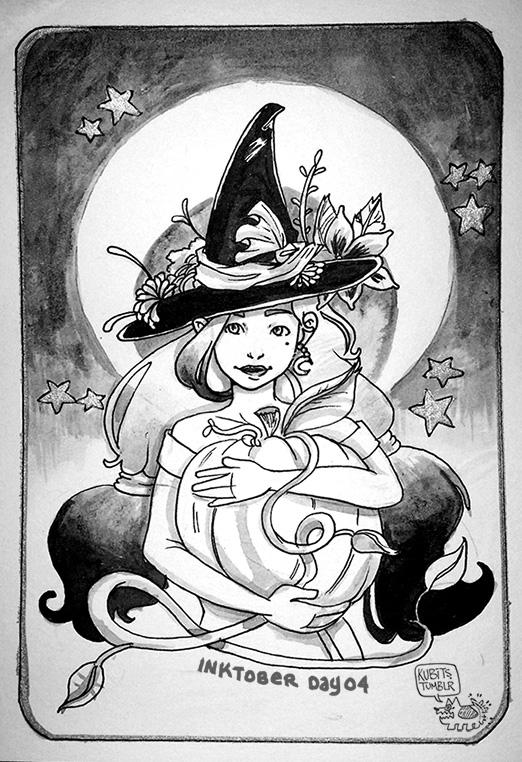 04 Mucha Witch.jpg