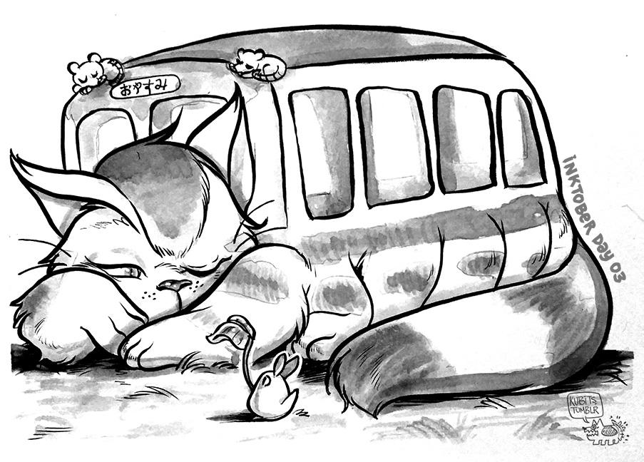 03 Totoro Catbus.jpg