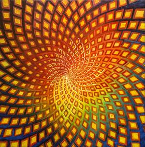 Red+vortex-1.jpg