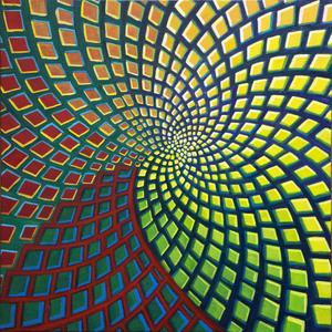 Green+vortex.jpg