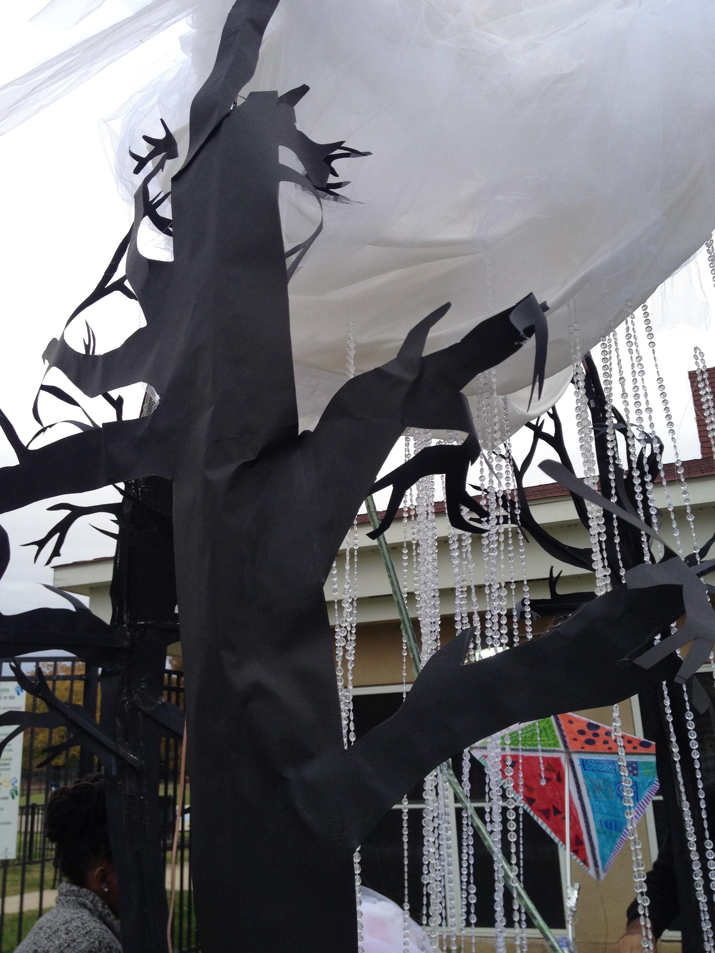 lantern parade 2015.jpg