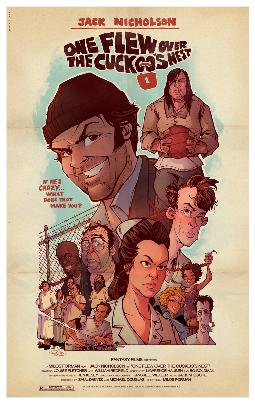 one_flew_over_the_cuckoo_s_nest_by_blitzcadet-d5uyo1u.jpg