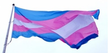 trans+and+pride+flag+side+by+side.jpg